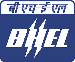 BHEL Recruitment 2019 – 33 posts of Engineers and Supervisors – Last Date 7th July 2019