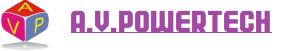 A. V. Powertech